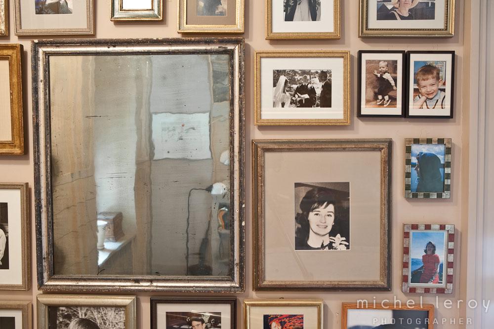 Behind the Scenes – Preservation Magazine