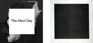 David-Bowie_Kazimir-Malevich