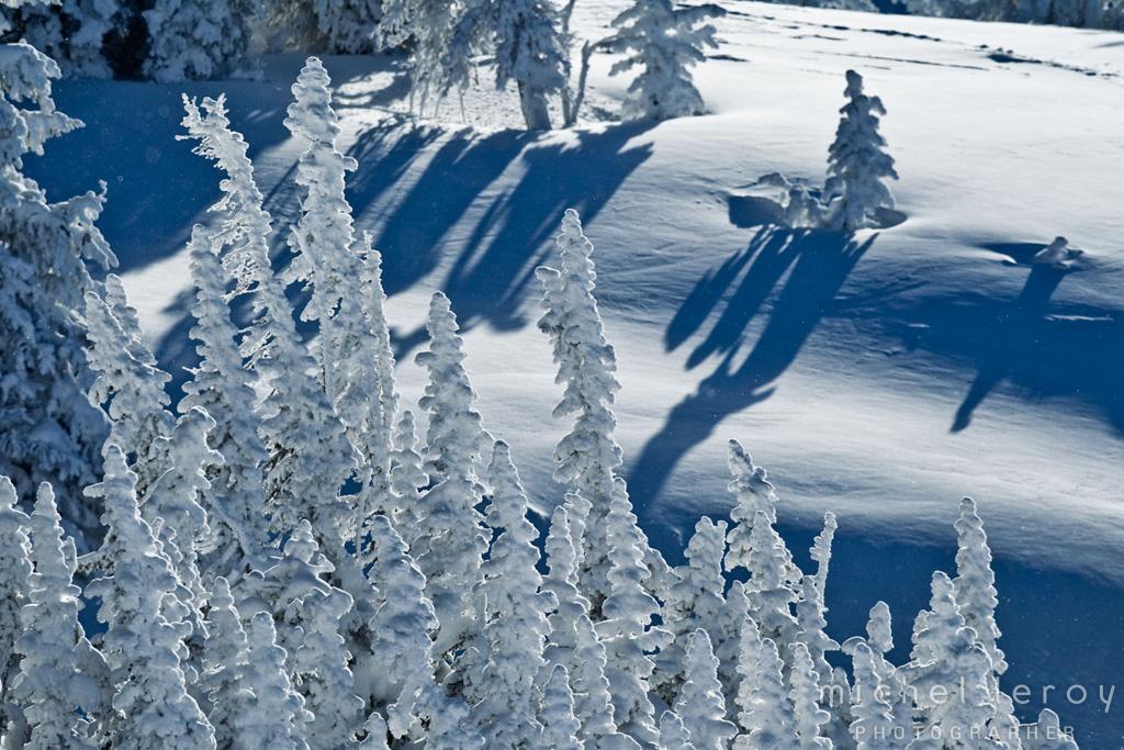 Utah Panos – On location Production Stills