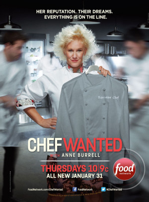 Michel-Leroy_Chef-Wanted_Anne-Burrell_01