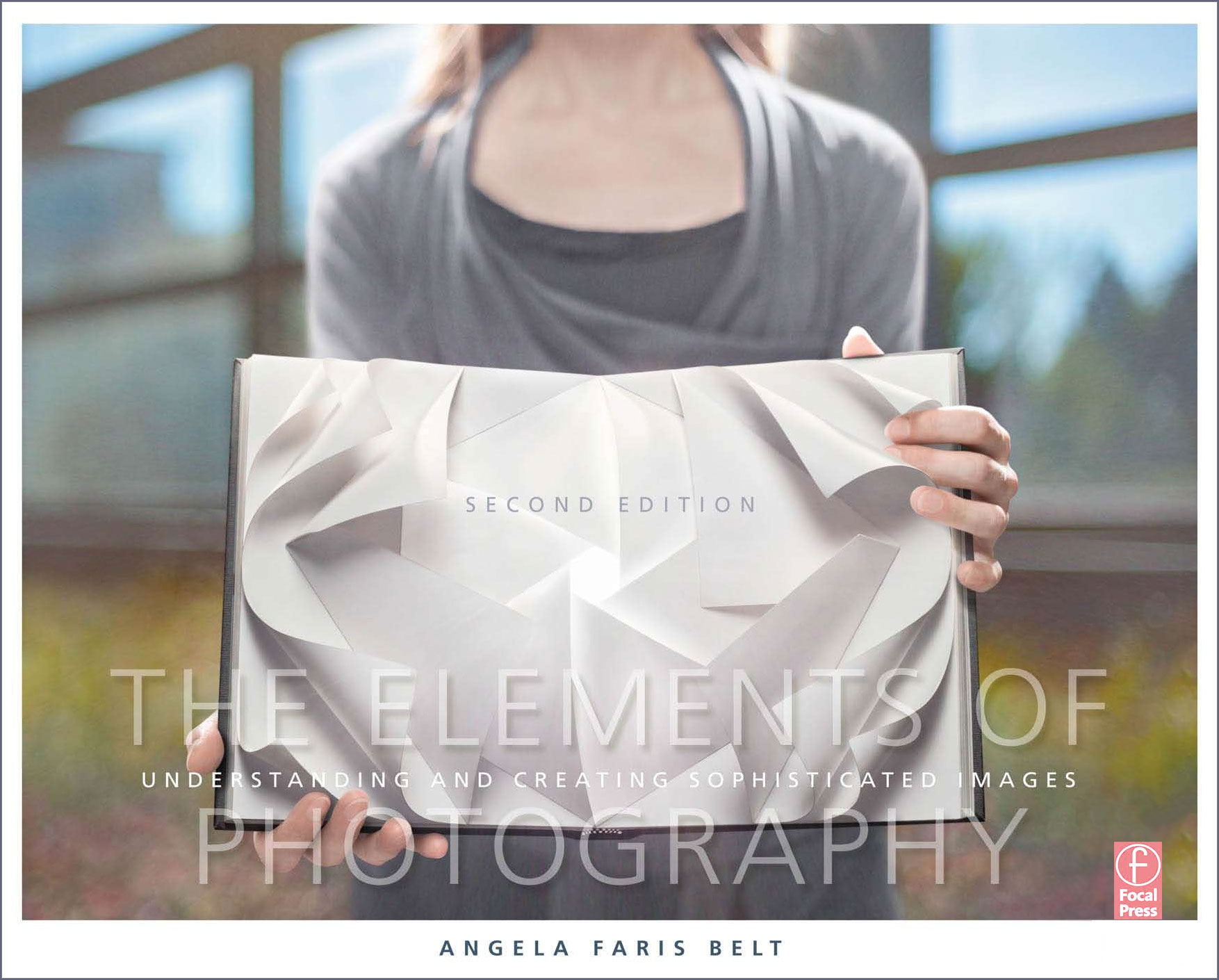 The Elements of Photography, Second Edition