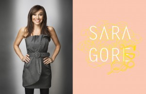 Michel-Leroy_TV-Anchor-Sara-Gore
