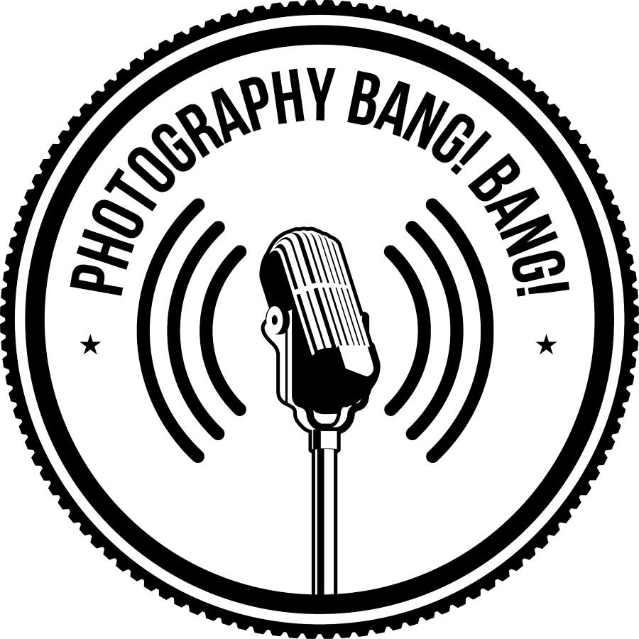 Photography Bang Bang Interview Michel Leroy