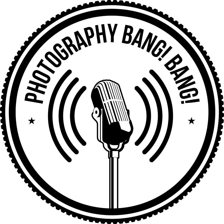 Photography Bang Bang Interview Michel Leroy